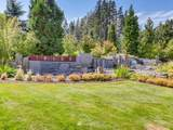 553 Foothills Drive - Photo 32