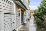 10549 Stone Avenue - Photo 26