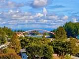 544 Klamath Drive - Photo 4