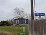 803 Stoneridge Lane - Photo 1