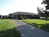16637 Rd 9 Nw - Photo 1