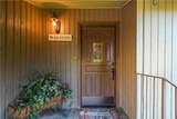 2689 Maplewood Drive - Photo 4