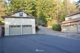 2689 Maplewood Drive - Photo 40