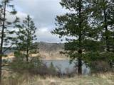 39580 Sterling Valley Road - Photo 2