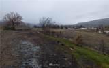 0 Nna Highland Drive - Photo 1