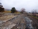 0 Nna Highland Drive - Photo 2
