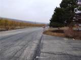 0 Nna Highland Drive - Photo 3