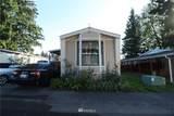 3225 M Street - Photo 1