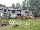 103 Timberline Dr W #103B - Photo 2