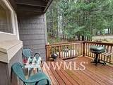 103 Timberline Dr W #103B - Photo 25