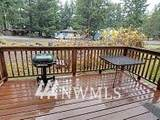 103 Timberline Dr W #103B - Photo 26