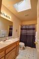 103 Timberline Dr W #103B - Photo 27