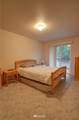 103 Timberline Dr W #103B - Photo 28