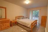 103 Timberline Dr W #103B - Photo 29