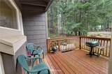103 Timberline Dr W #103B - Photo 31