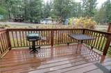 103 Timberline Dr W #103B - Photo 32