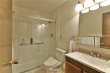 13217 15th Avenue - Photo 22