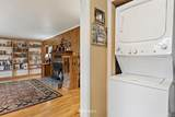 525 114th Avenue - Photo 26