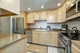 6535 Seaview Avenue - Photo 8