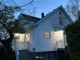 210 Hartford Avenue - Photo 38