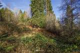 9999 Alder Lane - Photo 5