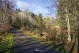 9999 Alder Lane - Photo 7