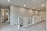 18620 135th Lane - Photo 18