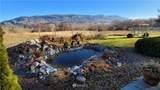 15 Redneck Drive - Photo 26
