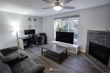 559 Mcgraw Street - Photo 4