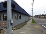 5602 Adams Street - Photo 5