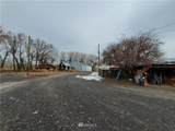 10161 Upper Badger Pocket Road - Photo 17