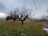 10161 Upper Badger Pocket Road - Photo 20