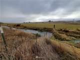 10161 Upper Badger Pocket Road - Photo 21