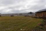 10161 Upper Badger Pocket Road - Photo 28