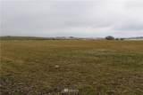 10161 Upper Badger Pocket Road - Photo 30