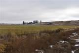 10161 Upper Badger Pocket Road - Photo 33