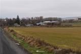 10161 Upper Badger Pocket Road - Photo 35