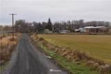 10161 Upper Badger Pocket Road - Photo 36