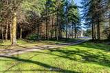 354 Highland Trail Road - Photo 37