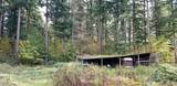 900 Birch Bay Lynden Road - Photo 31