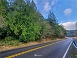 346 Coal Creek Road - Photo 1