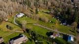 14 Jim Creek Road - Photo 6