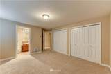 9917 Holly Drive - Photo 13