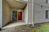 9917 Holly Drive - Photo 15
