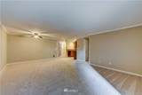 9917 Holly Drive - Photo 3