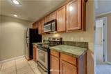 9917 Holly Drive - Photo 4