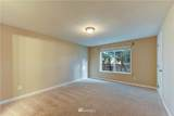 9917 Holly Drive - Photo 8