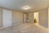 9917 Holly Drive - Photo 9