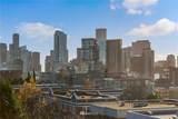 730 Bellevue Avenue - Photo 17