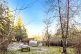 5774 Mt Baker Highway - Photo 26
